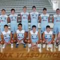 Košarkaški klub Vlasotince