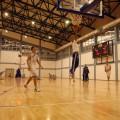 Košarkaški klub Kuršumlija - 3602.jpg