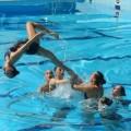 Klub sinhronog plivanja Delfin - 3612.jpg