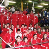 Atletski klub ''Vojvodina'' Novi Sad - 362.jpg