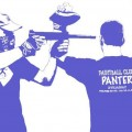 Paintball klub Panter Svilajnac
