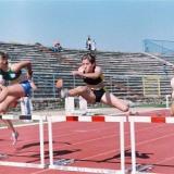 Atletski klub ''Vožd'' Jagodina