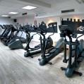 Fitnes centar teretana HILL GYM Banovo brdo - 3677.jpg
