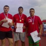 Atletski klub ''Vožd'' Jagodina - 368.jpg