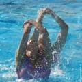 Klub za umetničko plivanje 25. Maj - 3724.jpg