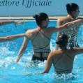 Klub za umetničko plivanje 25. Maj - 3726.jpg