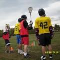 Lacrosse Klub