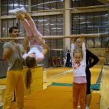 Gimnastički Klub ''Dif'' Beograd - 374.jpg