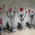 Fitnes klub Bojana`s FITNESS - 3748.jpg
