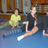 Gimnastički Klub ''Pobednik'' Beograd - 375.jpg