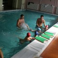 Škola sporta Sportkids