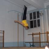 Gimnastički Klub ''Pobednik'' Beograd - 376.jpg