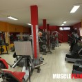 Fitnes klub teretana Muscle Planet Savski Venac - 3775_1164.jpg