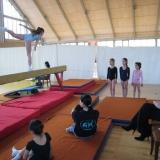 Gimnastički Klub ''Pobednik'' Beograd - 378.jpg