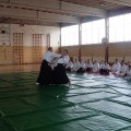 Aikido klub Sensei Niš - 3810.jpg