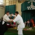 Aikido klub Sensei Niš - 3811.jpg
