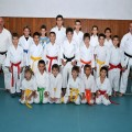"Karate klub ""Negotin"" Negotin"