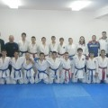 Karate klub Zrenjanin - 3846.jpg