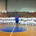 Karate klub Omladinac Niš