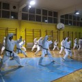 Karate klub Omladinac Niš - 3851.jpg