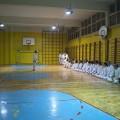Karate klub Omladinac Niš - 3852.jpg