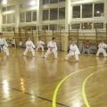 Karate klub Jedinstvo Beograd - 3854.jpg