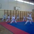 Karate klub Jedinstvo Beograd - 3855.jpg