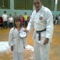 Karate klub Topličanin - 3856.jpg