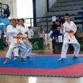 Karate klub Topličanin - 3857.jpg