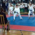 Karate klub Topličanin - 3858.jpg