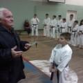Karate klub Topličanin - 3859.jpg
