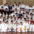 Karate klub Mladost Pančevo