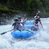 Rafting klub