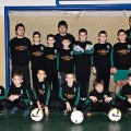 Škola fudbala FK Gugi Zemun - 3898.jpg