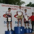 Biciklistički klub Avalski soko - 3950.jpg
