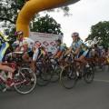 Biciklistički klub Avalski soko - 3951.jpg