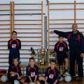 Škola fudbala Petar Puača Novi Sad - 3966.jpg