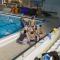 Škola sportova na vodi Mornar