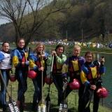 Rafting klub Alfa tim Beograd - 401.jpg
