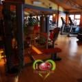 Teretana Fitnes klub 44 Veternik Novi Sad - 4011.jpg