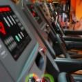 Teretana Fitnes klub 44 Veternik Novi Sad - 4012.jpg