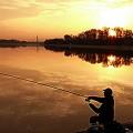 Klub sportskih ribolovaca ENERGO TIM
