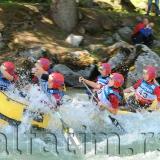 Rafting klub Alfa tim Beograd - 402.jpg