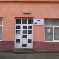 Šahovski klub''Kablovi'' - Jagodina