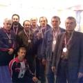 Šahovski klub''Kablovi'' - Jagodina - 4022.jpg