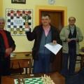 Šahovski klub''Kablovi'' - Jagodina - 4023.jpg