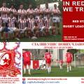 Ragbi 13 klub Crvena Zvezda - 4028.jpg