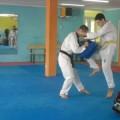 Taekwondo klub Beograd Beograd