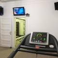 Home Fitness Studio Beograd Stari grad
