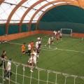 Balon za mali fudbal Primera